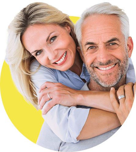 Get A Quote Winnipeg Insurance Brokers Ltd