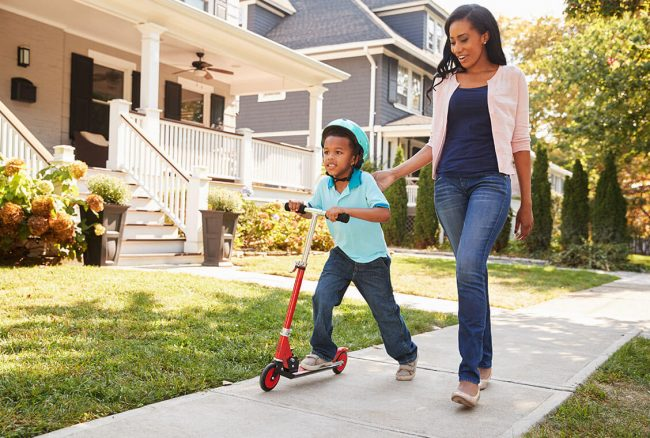 mortgage-insurance-blog2