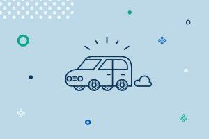 wib16-270420-social_media_new_driver_insurance_1128x760px_FNL2