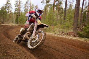 wib32-110121_Extreme-Sport-Insurance_1128x760px_FNL2