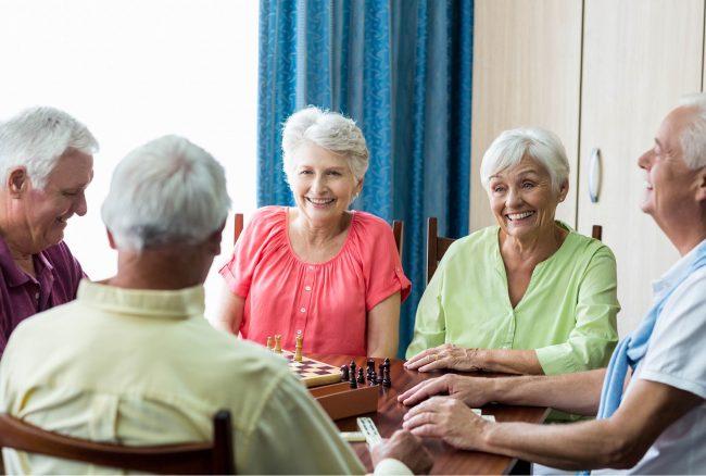 wib32-110121_Long-term-care-Insurance_1128x760px-2_V2_FNL