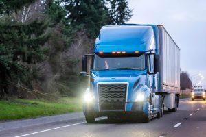wib32-110121_Trucker-Insurance_1128x760px-1_V2_FNL