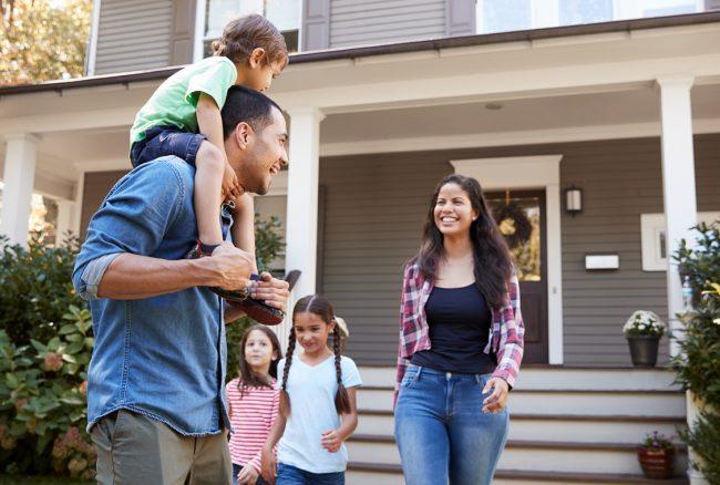 wib32-110121_property-insurance_1128x760px_FNL